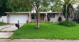 2285 VICTORY AVE Largo, FL 33770