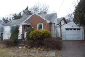 77 BARBARA ROAD Middletown, CT 06457