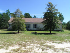 958 STATE PARK ROAD Windsor, SC 29856