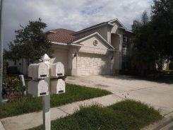 6325 68TH ST E Bradenton, FL 34203