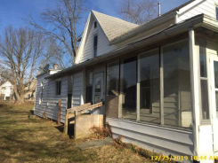 222 THIRD ST Williamsport, IN 47993