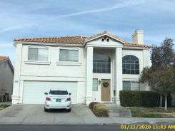2536 FURNACE CREEK AVE Henderson, NV 89074