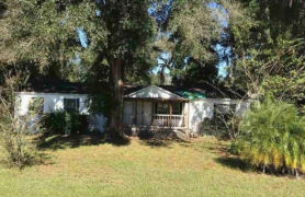 5025 SE 148TH ST Summerfield, FL 34491