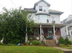 227 Garfield Ave Norwood, PA 19074