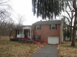 1 Venetia Ave Cranford, NJ 07016