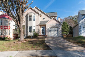 7100 Carriage Hill Dr Laurel, MD 20707