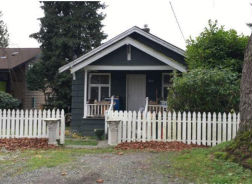 10031 41st Ave Sw Seattle, WA 98146