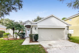 19140 Dove Creek Dr Tampa, FL 33647