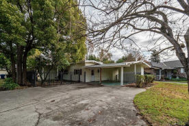 5621 KINGSTON WAY Sacramento, CA 95822