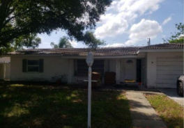 5926 27TH AVE N Saint Petersburg, FL 33710