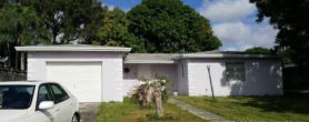 6901 SW 7TH CT North Lauderdale, FL 33068