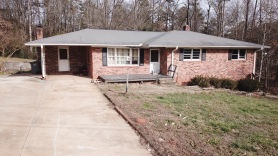 2 BRANIF LANE Greenville, SC 29611