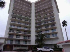 2301 Gulf of Mexico DR # 94N Longboat Key, FL 34228