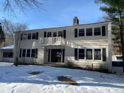87 CHERRY LN Wilton, CT 06897