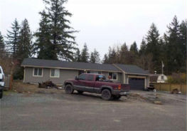 41318 213TH AVE SE Enumclaw, WA 98022