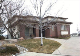 4707W 105TH WAY Westminster, CO 80031