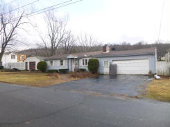 108 WESTWOOD AVE Plainville, CT 06062