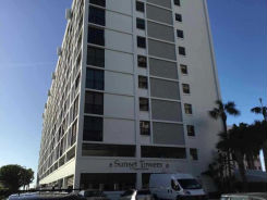 11 Sunset Dr Unit 904 Sarasota, FL 34236