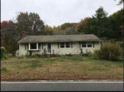 22 BIRCH MOUNTAIN RD EX Bolton, CT 06043