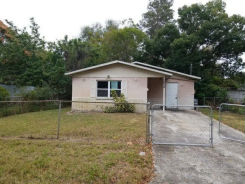 3834 QUEENSBORO AVE S Saint Petersburg, FL 33711