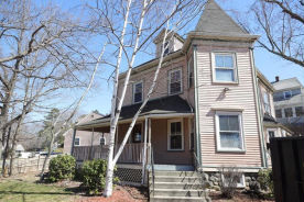 547 Washington Street Winchester, MA 01890