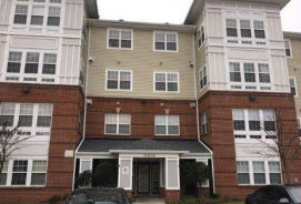 14040 NEW ACADIA LN UNIT 405 Upper Marlboro, MD 20774