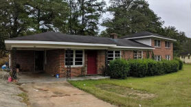 3021 16TH AVE SW La Nett, AL 36863