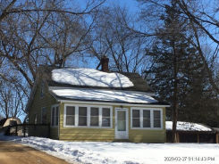 310 7TH ST S Hudson, WI 54016