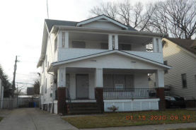 10517 SAINT MARK AVE Cleveland, OH 44111