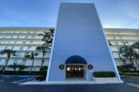 1 Harbourside Dr Apt 4502 Delray Beach, FL 33483