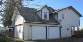 4985 SUMMER WIND CT NE Salem, OR 97305