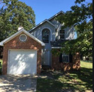 236 OSPREY LN Hopkins, SC 29061