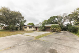 4416 18TH AVE W Bradenton, FL 34209