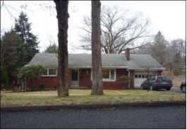 138 BARTLETT ST Portland, CT 06480