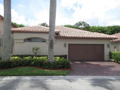 5168 NW 26TH CIR Boca Raton, FL 33496