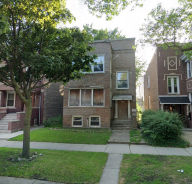7214 S King Dr. Chicago, IL 60619