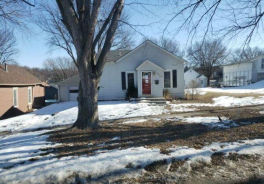 1004 ELM STREET Atlantic, IA 50022