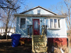 33 MONROE ST Torrington, CT 06790