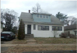 44 ALLEN ST Windsor, CT 06095