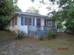 2003 W SECOND STREET Long Beach, MS 39560