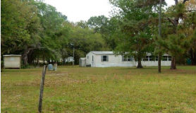 2235 DEER RUN Lakeland, FL 33809